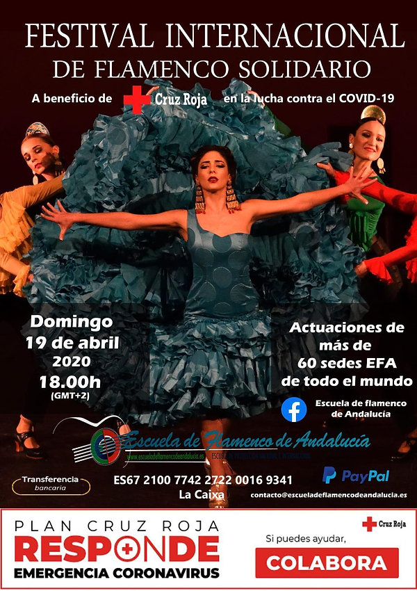 Festival International - EFA.jpg