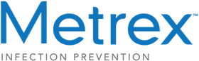 Metrex.png