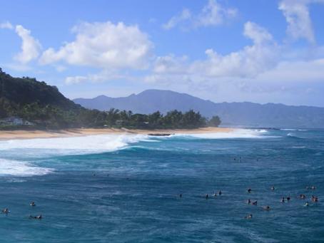 Somebody Feed Phil – Hawaii (Honolulu O'ahu) Itinerary