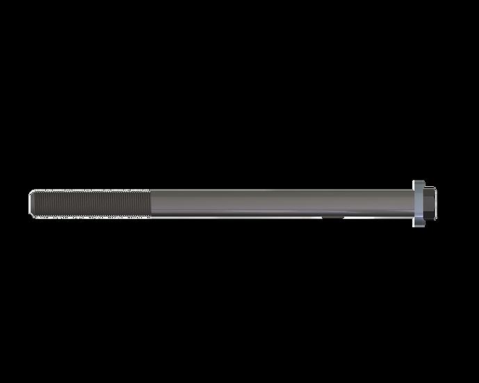 Replacement Shaft (5-Bushing)
