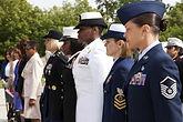 Womens Retreat Military Photo.JPG