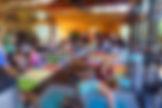 COLDWATER CREEEK-YOGO.jpg