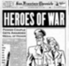Heros of War-Newspaper_final_amuratoglu.