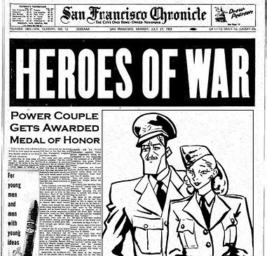 Heros of War-Newspaper_final_amuratoglu.