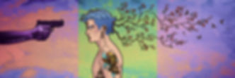 ego death banner v2 watercolor.jpg