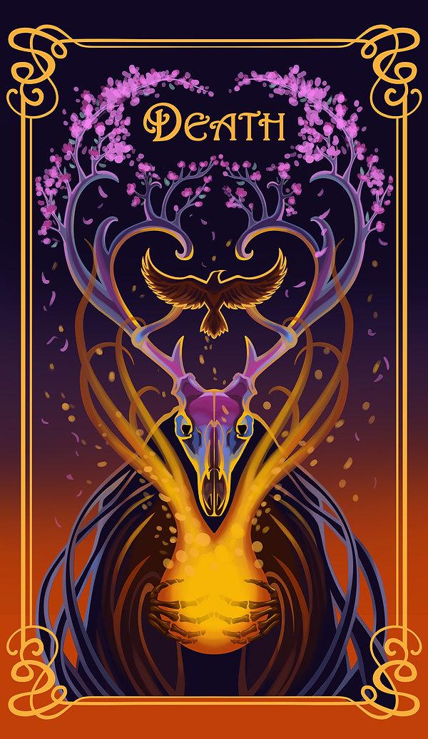 Tarot Card Final_amuratoglu.jpg