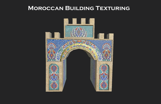 africa building texture.png