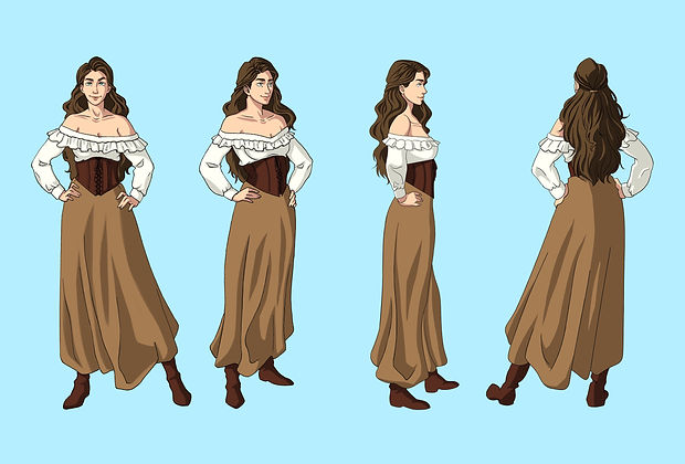 Adeline Bar Turnaround final edit.jpg