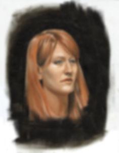 Woman Portrait.jpg