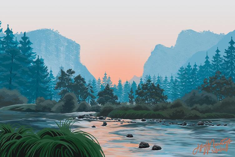 Landscape_amuratoglu.jpg