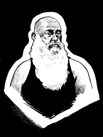 John portrait 2.png