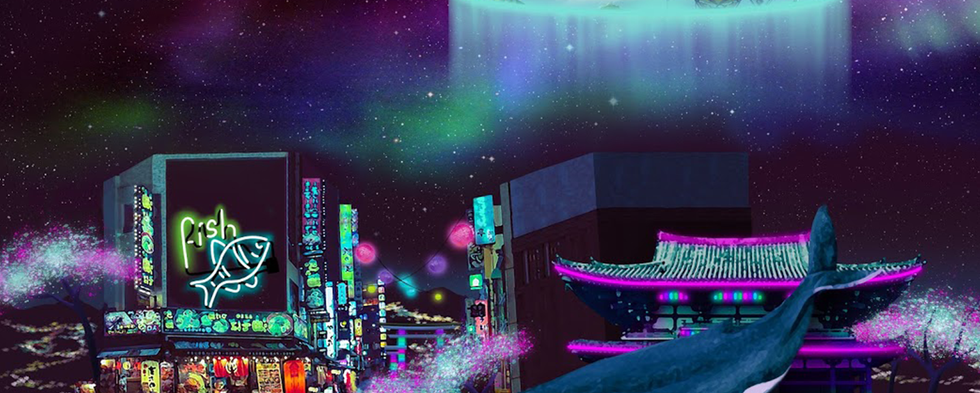 Raver Tokyo portal concept.png