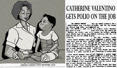 Cat get's polio article_amuatoglu.jpg