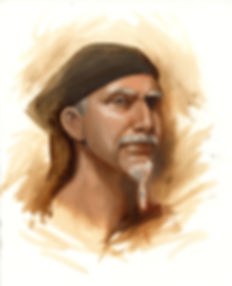 Man Portrait.jpg
