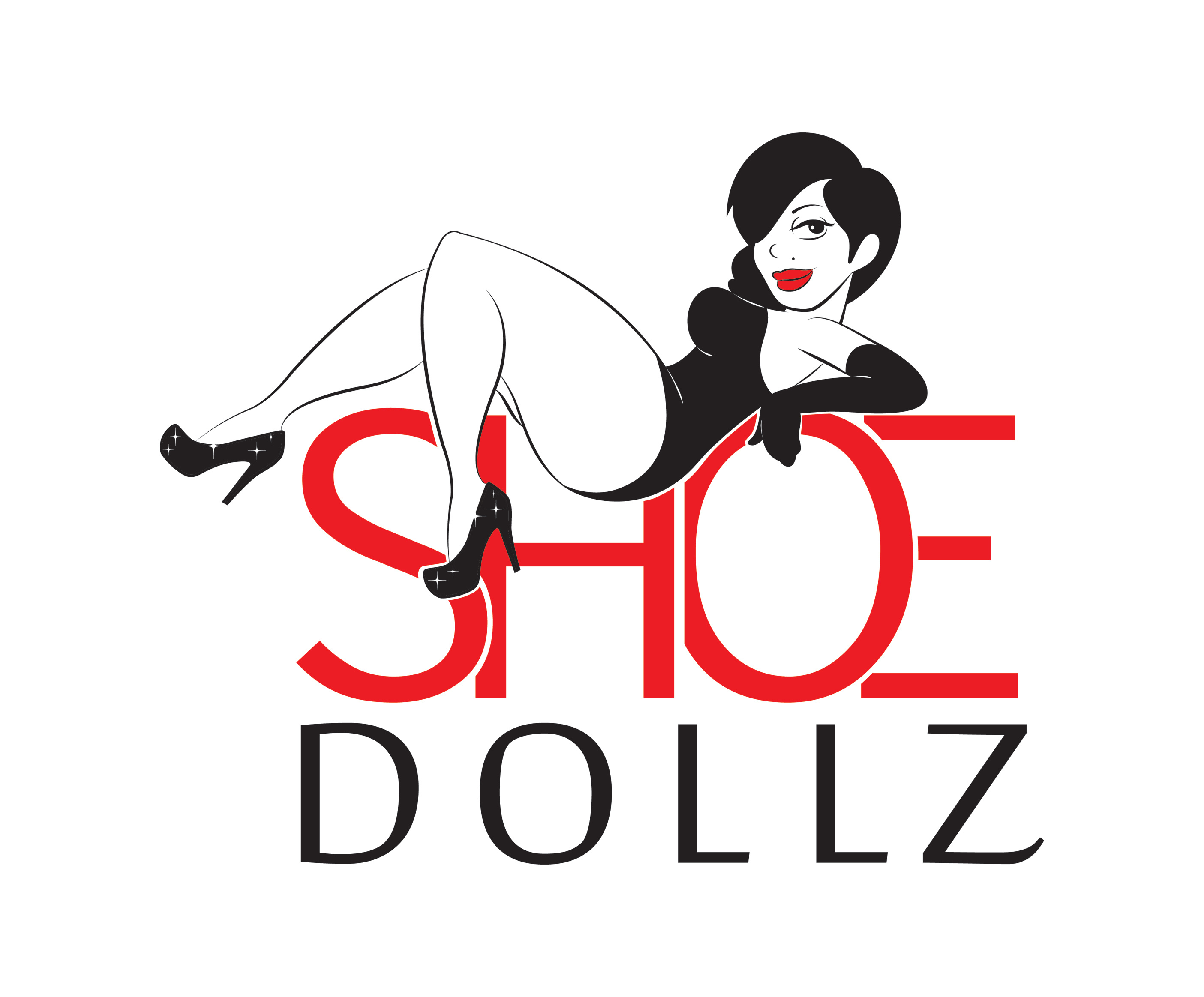 Shoe Dollz Logo
