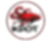 KDOT Logo