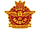 RIDESOFMARCH-PATCHblk_edited_edited.png