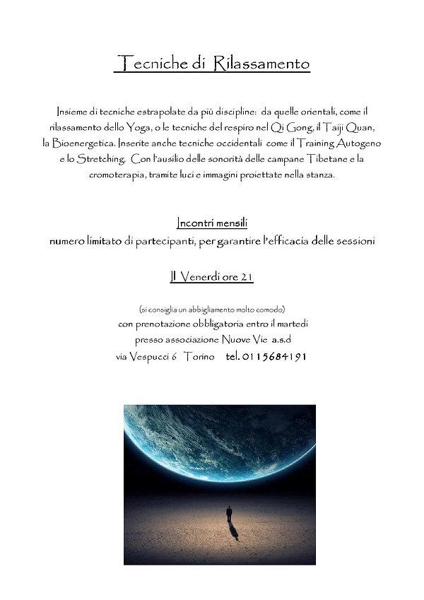 Corso di Tecniche di  Rilassamento3.jpg
