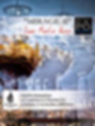 Afiche MIRAGE II terminado2.jpg