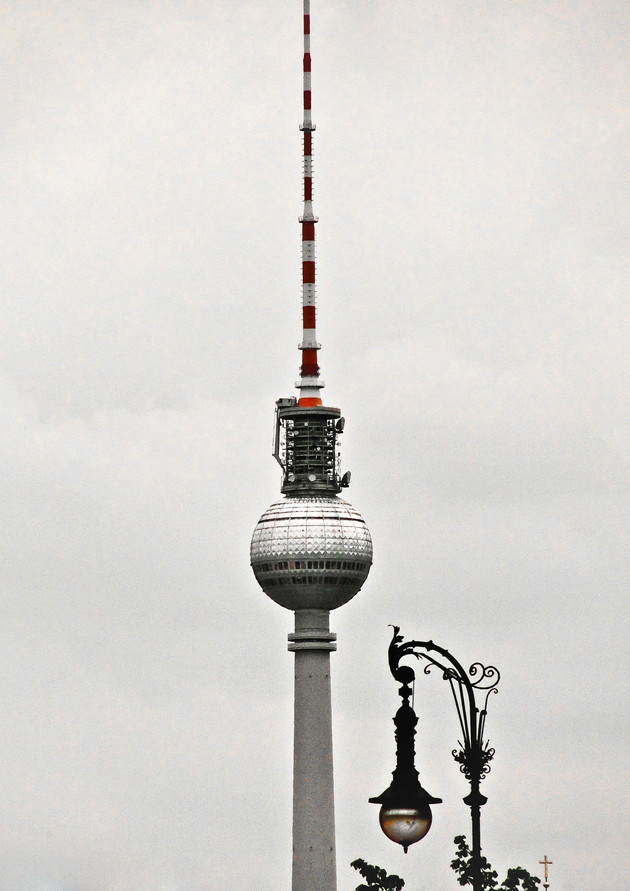 Berlin-Allemagne.