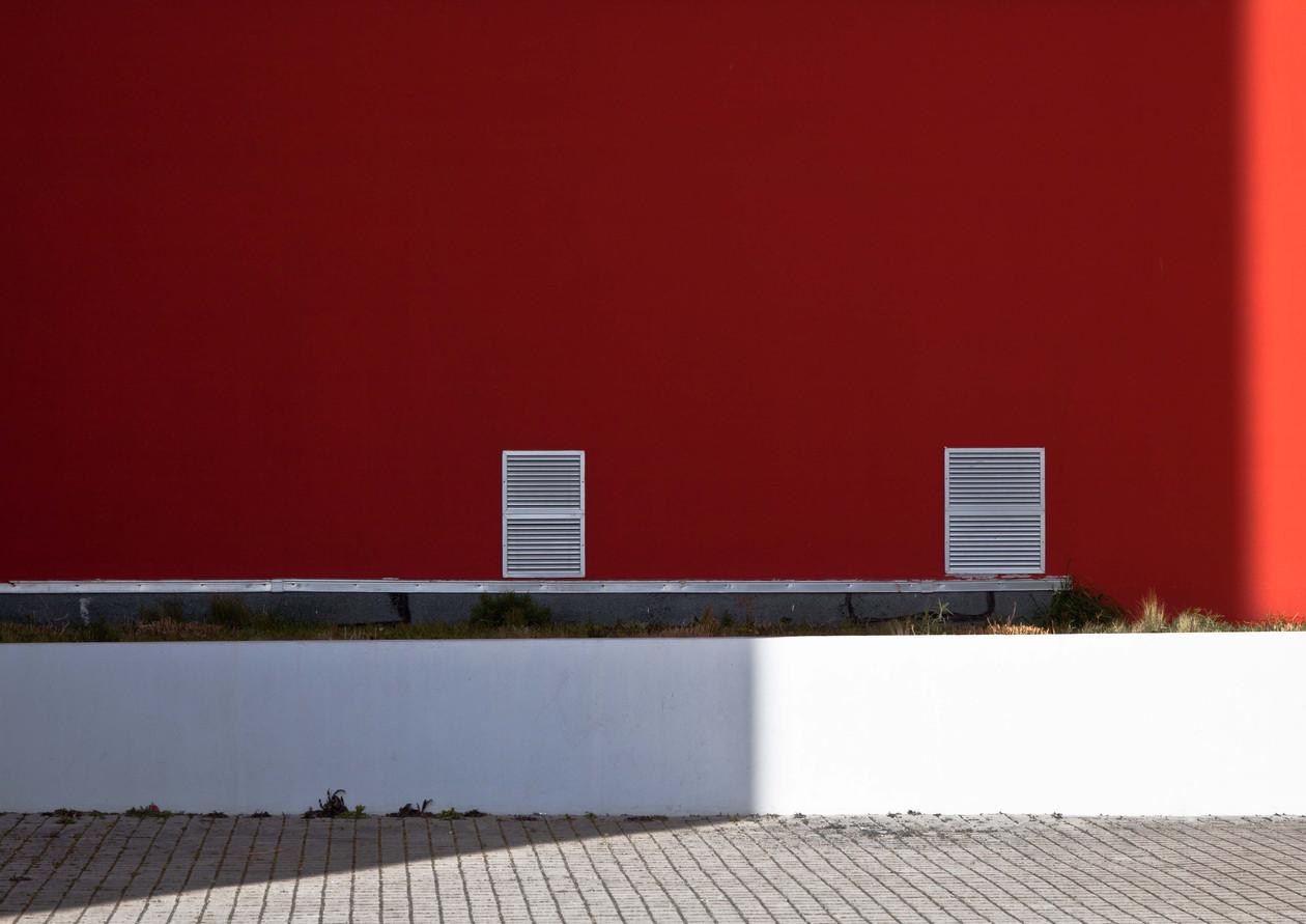 © Juan Martin Arcos