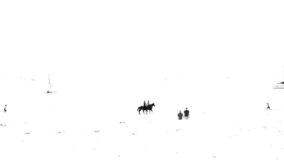 Vac.Eter 04