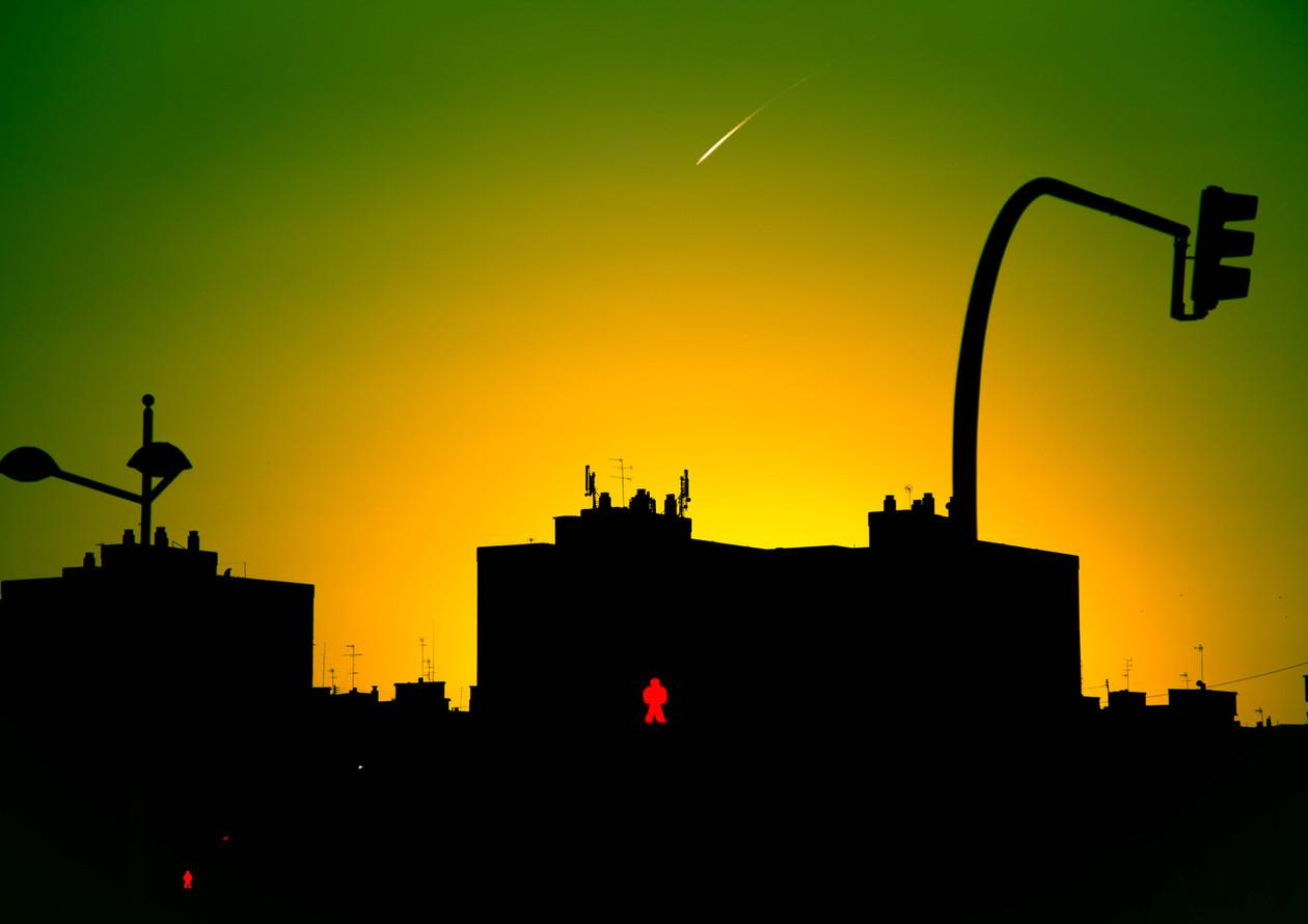 Valence-Espagne.