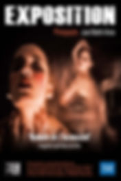 afiche memoria del inconciente-2.jpg