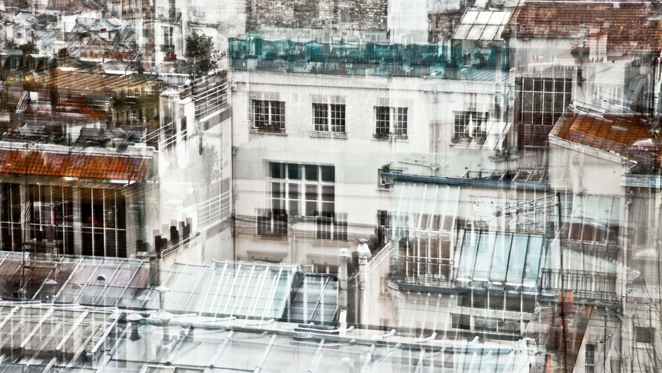 """Rue Lepic 67"""