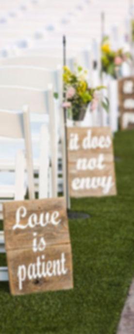 edf0d3ef2e459bb1a6e5d56ed0b68245--toronto-wedding-bride-groom.jpg