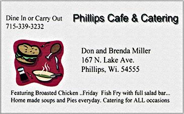 PhillipsCafe@0,25x.png