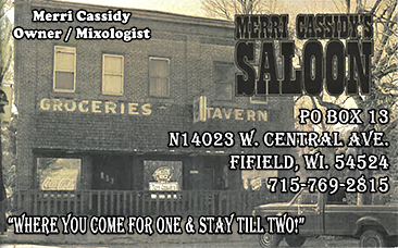 MerriCassidySaloon@0,25x.png