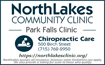 NorthLakesCommunityClinic@0,25x.png