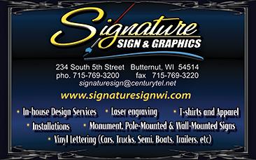 SignatureSign@0,25x.png