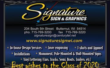 SignatureSign@0,25xHALF.png