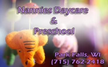 NanniesChildcare.png