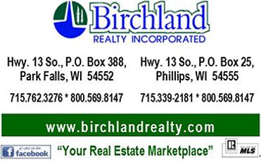 BirchlandRealty@0,25x.png