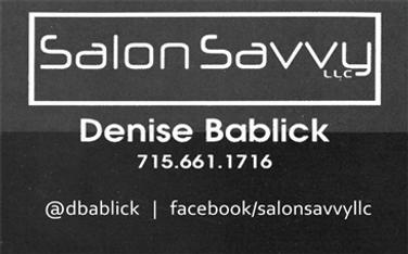SalonSavvy.png