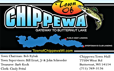 TownOfChippewa@0,25x.png