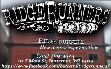 RidgeRunners@0,25x.png