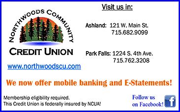 NorthwoodsCommunityCreditUnion@0,25x.png