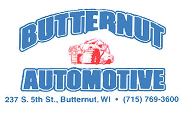 ButternutAutomotive@0,25x.png