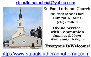 LutheranChurchWeb@0,25x.png