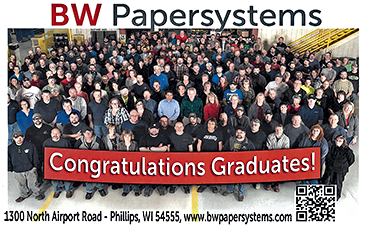BWPapersystems@0,25x.png