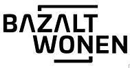 bazalt wonen 2.png