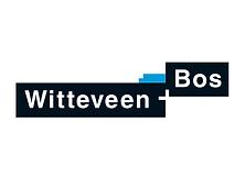 Witteveen en bosch1.png