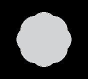 IGNITE_Symbols_Greyscale-03.png