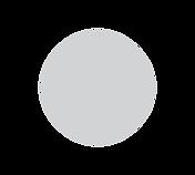 IGNITE_Symbols_Greyscale-04.png