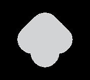 IGNITE_Symbols_Greyscale-02.png
