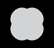IGNITE_Symbols_Greyscale-05.png